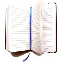 thumb-Spell Book-3