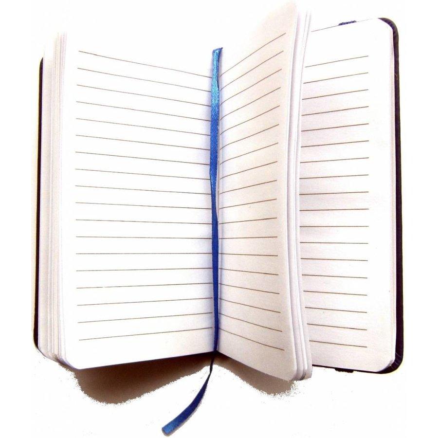 Spell Book-3