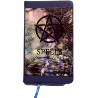 thumb-Spell Book-5