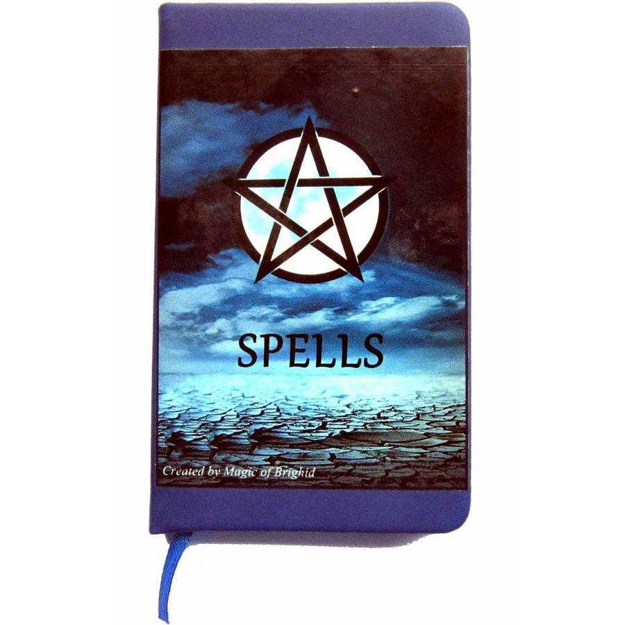 Spell Book-6