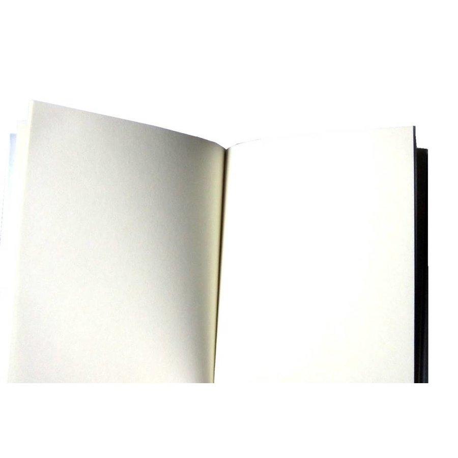 Spell Book A 6-5