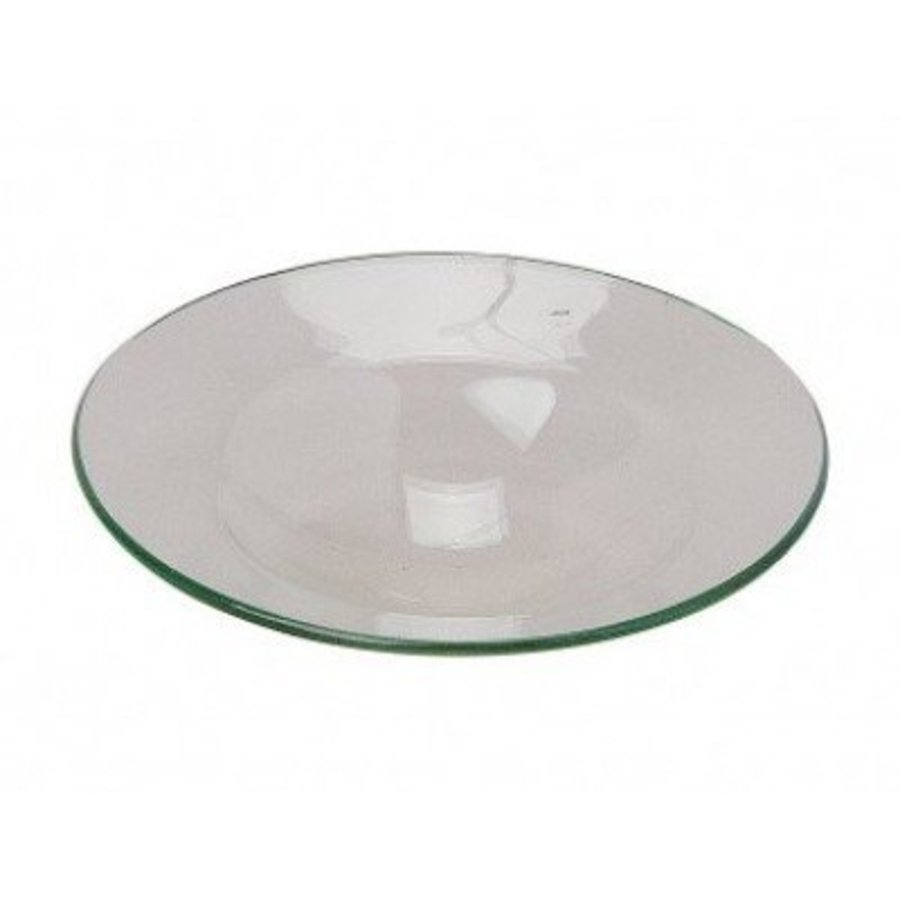 Ersatzglas für Duftlampen-4