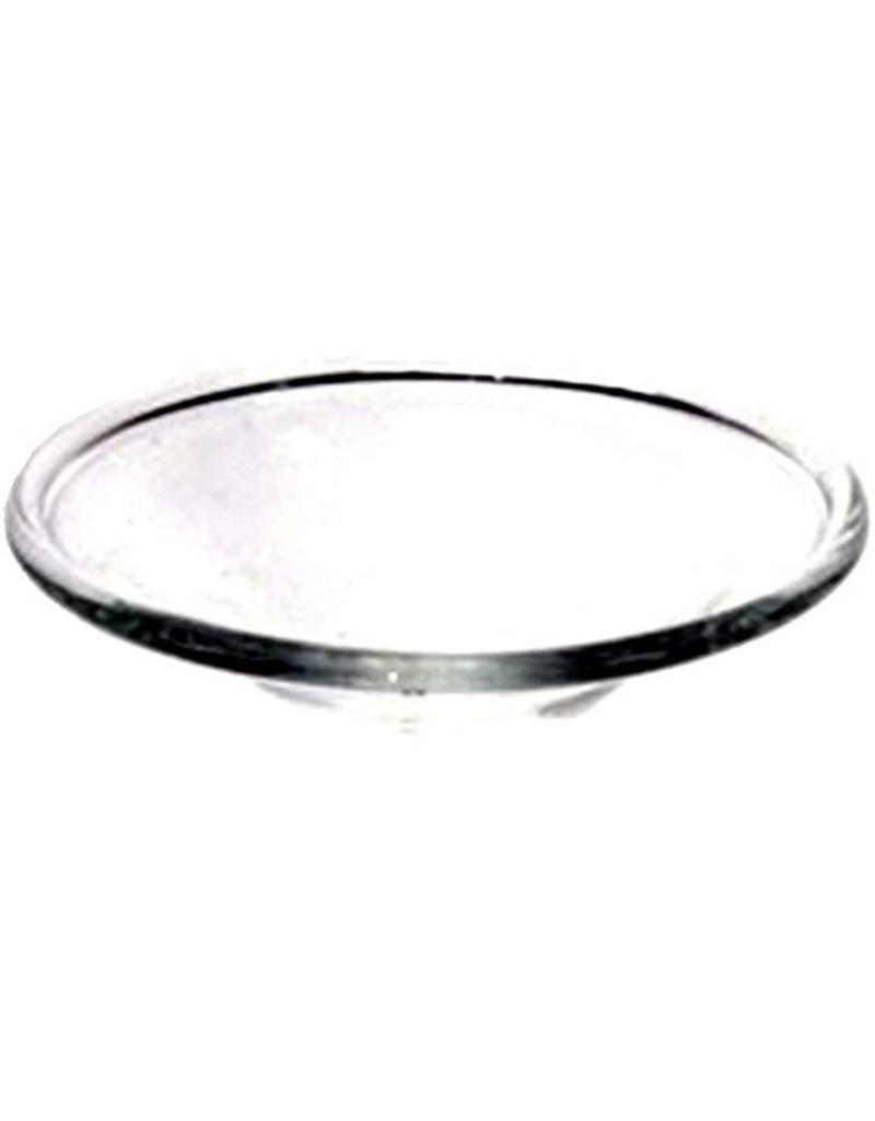 Ersatzglas für Duftlampen