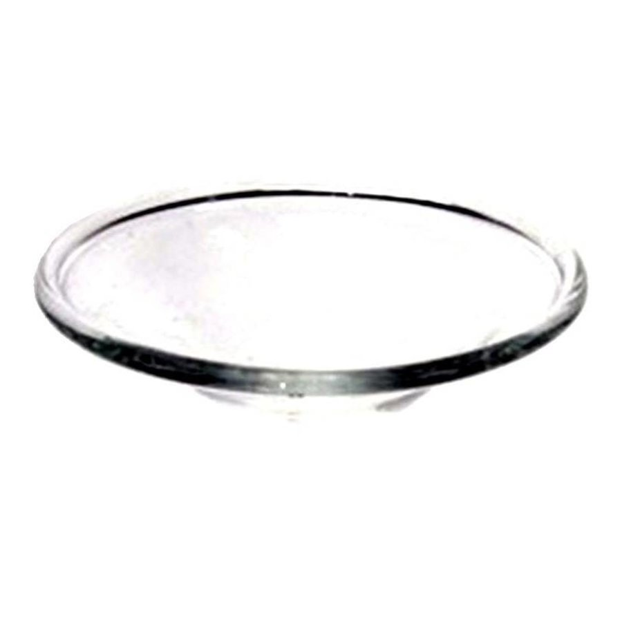 Ersatzglas für Duftlampen-1