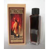 thumb-Multi Oro Parfüm-4