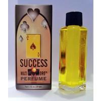 thumb-Multi Oro Parfüm-6