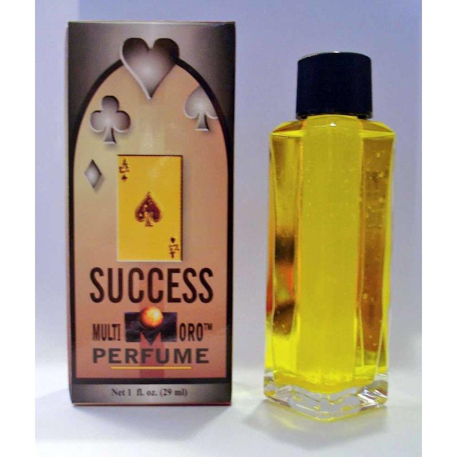 Multi Oro Parfüm-6