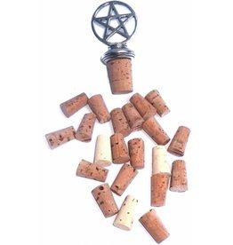 Korkenfür Flaschen