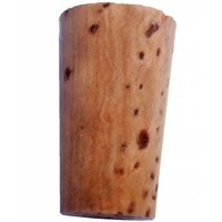 thumb-Flaschenkorken-1
