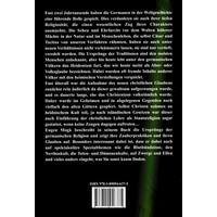thumb-Germanische Religionsgeschichte und Mythologie-2