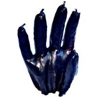 thumb-Hand Of Glory, Rumeshand, Reversible-2