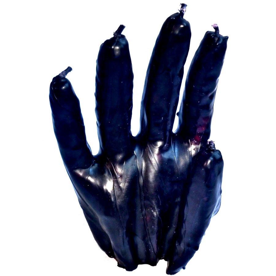 Hand Of Glory, Rumeshand, Reversible-2