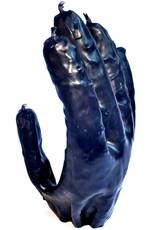 Ritualbedarf Hand Of Glory, Rumeshand, Reversible