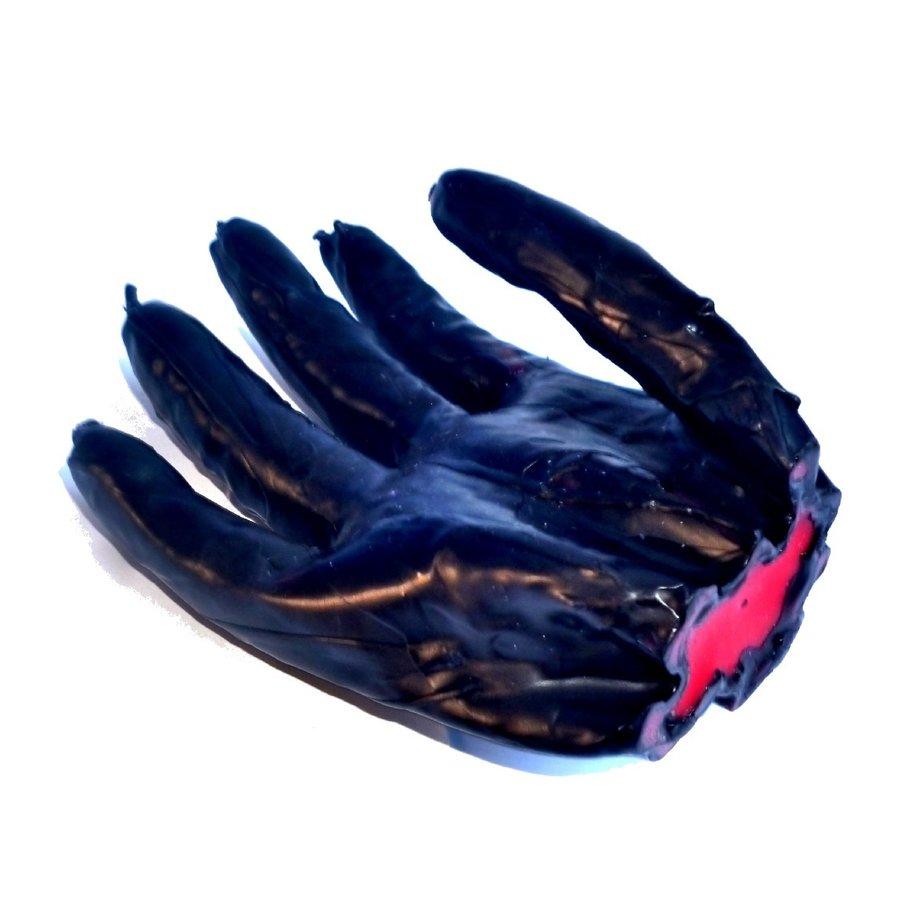 Hand Of Glory, Rumeshand, Reversible-1