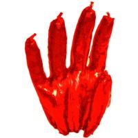 thumb-Hand Of Glory, Rumeshand, Reversible-4