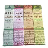 thumb-Goloka Premium-2