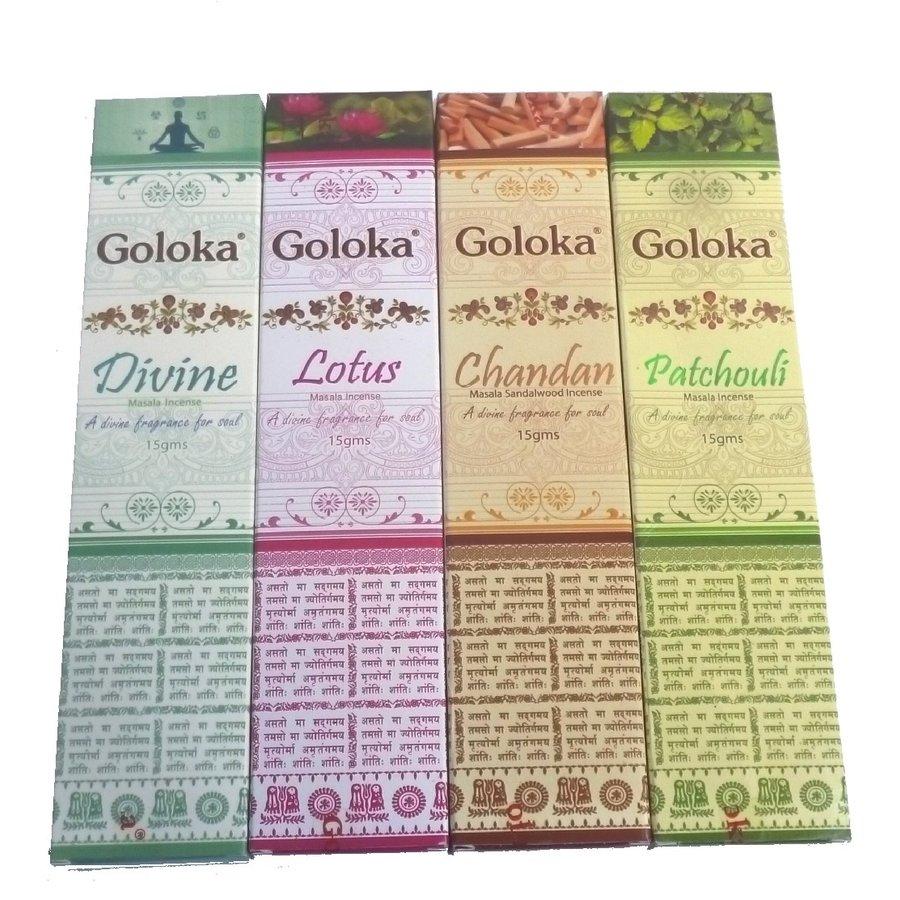 Goloka Premium-2