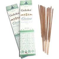 thumb-Goloka Premium-3