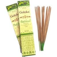 thumb-Goloka Premium-1