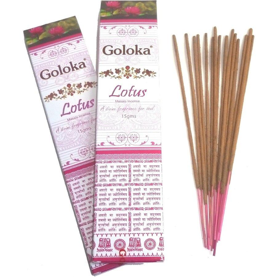 Goloka Premium-4