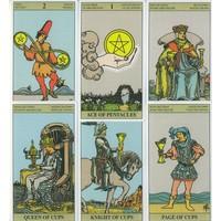thumb-Rider Waite Tarot-4