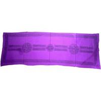 thumb-Als Altartuch, Tischdecke oder Schal-4
