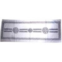 thumb-Als Altartuch, Tischdecke oder Schal-1