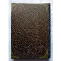 thumb-Mein Buch der Schatten-5