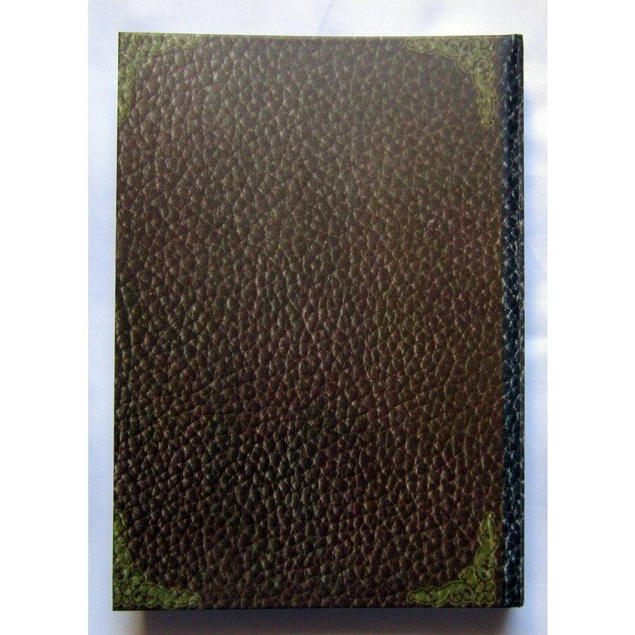 Mein Buch der Schatten-5