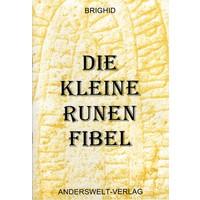 thumb-Brighid: Die kleine Runen-Fibel-1