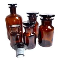 thumb-Zaubertrankflasche Elixierflasche-2