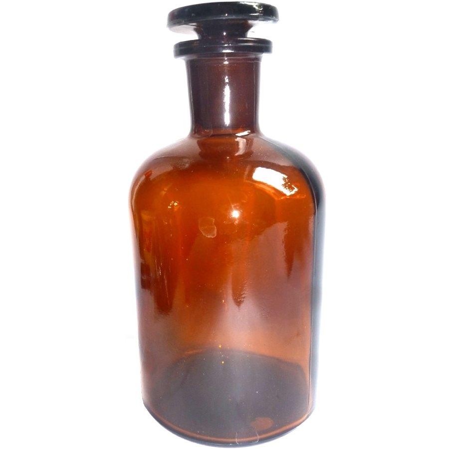 Zaubertrankflasche Elixierflasche-3
