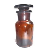 thumb-Zaubertrankflasche Elixierflasche-4