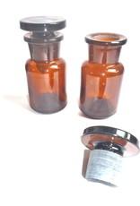 Aufbewahrung Zaubertrankflasche Elixierflasche
