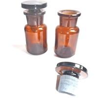 thumb-Zaubertrankflasche Elixierflasche-5