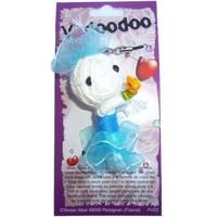 thumb-Puppen für magische Zwecke, Voodoo Dolls-9