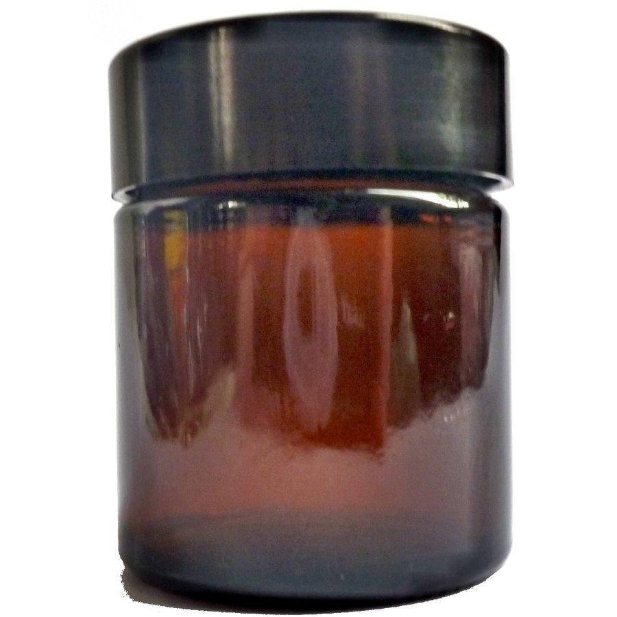 Salbenglas für Cremes, Salben oder Kräuter-1