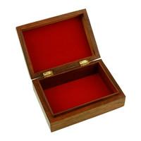 thumb-Tarot Box aus Holz-4