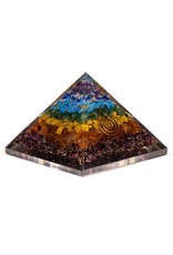 Orgonit Pyramiden