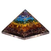 thumb-Orgonit Pyramiden-3