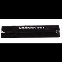 thumb-Wicca- & Chakra- Symbolsteine-7