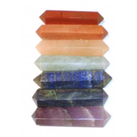 thumb-Wicca- & Chakra- Symbolsteine-8