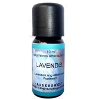 thumb-Lavendel Maillette oder Lavendel Bio, Ätherisches Öl-2