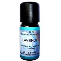 thumb-Lavendel Maillette oder Lavendel Bio, Ätherisches Öl-3