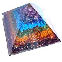 thumb-Orgonit Pyramiden-1