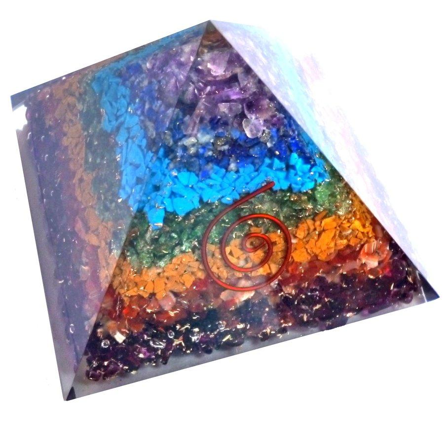 Orgonit Pyramiden-1