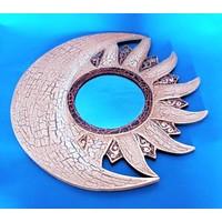 thumb-Sonne Mond Spiegel-4
