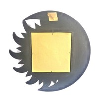 thumb-Sonne Mond Spiegel-3