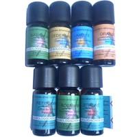 thumb-Ätherische Öle biologischer Anbau-1