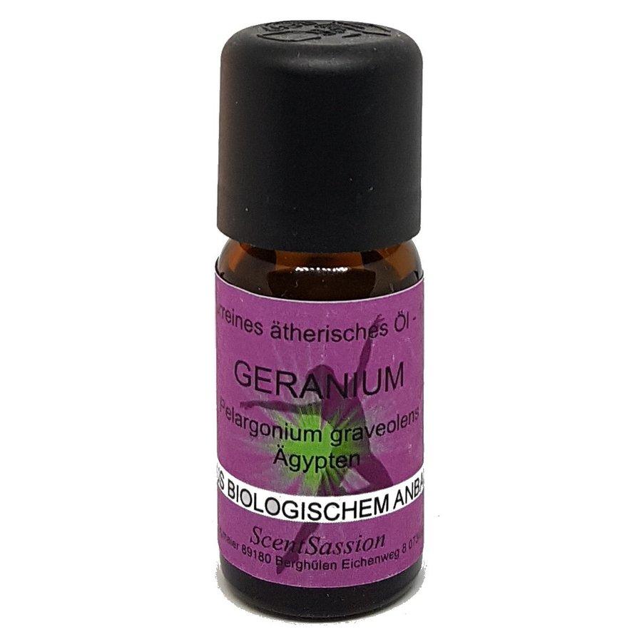 Ätherische Öle biologischer Anbau-5